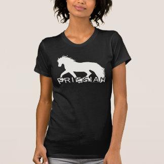Frisio Camiseta