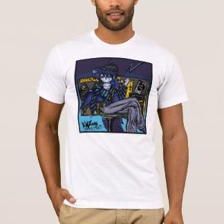 Frisky Jain Shirt