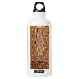 Friso de Gustavo Klimt