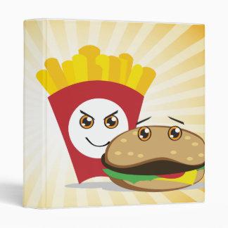 """fritadas del chibi y cuaderno lindos de la carpeta 1"""""""