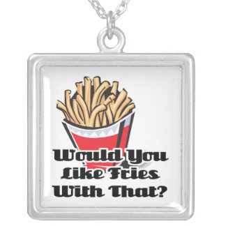 fritadas del gusto con eso joyerias personalizadas