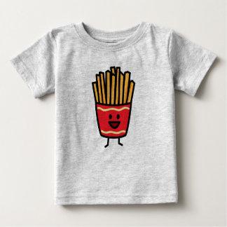 Fritadas felices t shirt