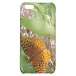 Fritillary iPhone 5C Covers