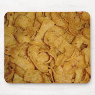 Frito Bandito Mousepad