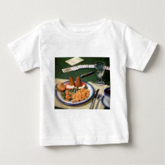 frito ketts 1947 baby T-Shirt