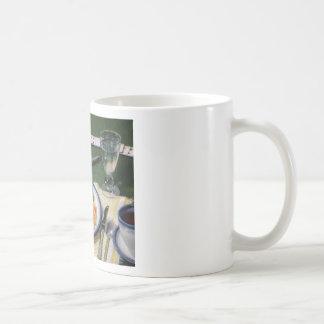 frito ketts 1947 classic white coffee mug