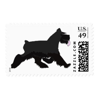 Fritz Stamp