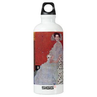 Fritza Reidler Klimt de Gustavo Klimt