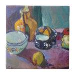 Friut Azulejos Ceramicos