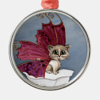 Frixie Cleo Ornamento Para Reyes Magos