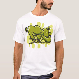 Fro Flow Typo T-Shirt