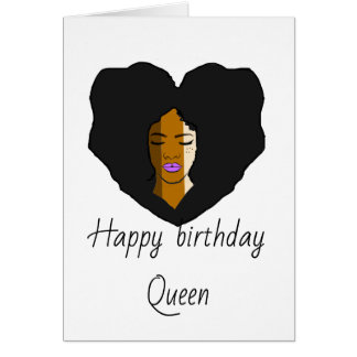 Fro united birthday card