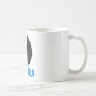 Frobama Mugs