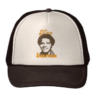 Frobama Shirt Trucker Hat