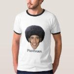 FroBama Tee Shirt
