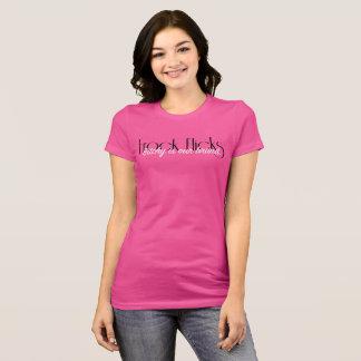 Frock Flicks Brand - Shirt