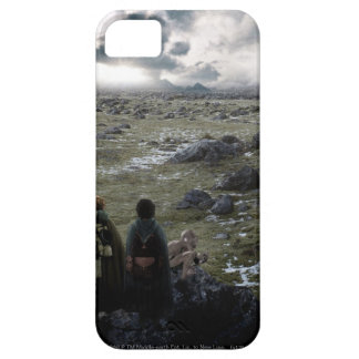 FRODO™ and Samwise Standing iPhone SE/5/5s Case