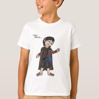 Frodo Baggins Camisas