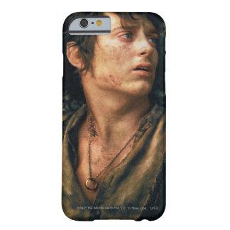 FRODO™ en la desesperación Funda De iPhone 6 Barely There