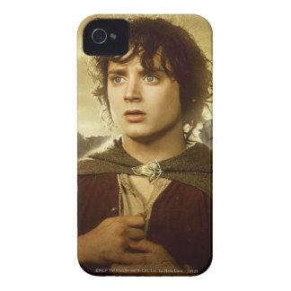 FRODO™ Golden Case-Mate iPhone 4 Case