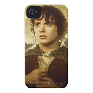 FRODO™ Golden iPhone 4 Case-Mate Case