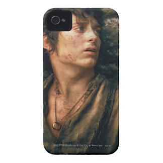 FRODO™ in Despair iPhone 4 Case