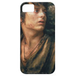 Frodo in Despair iPhone 5 Cover