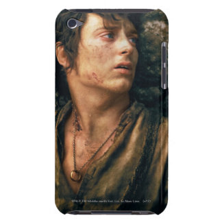 FRODO™ in Despair iPod Touch Cover