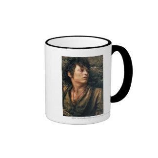 Frodo in Despair Mugs