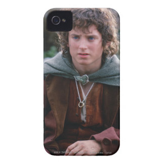 FRODO™ iPhone 4 COVER