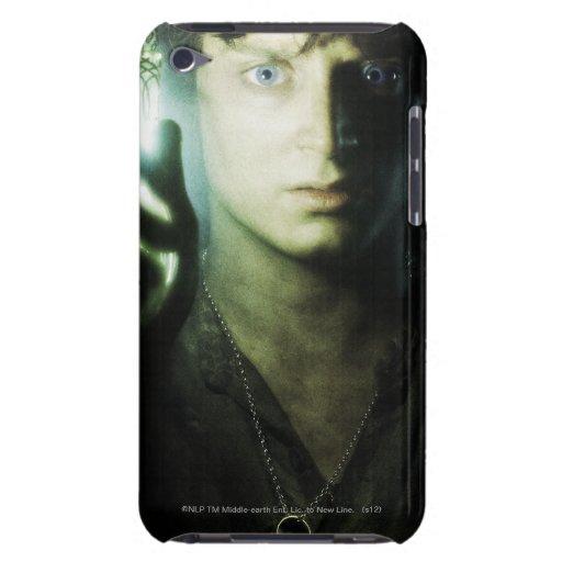 FRODO™ misterioso iPod Touch Case-Mate Carcasas