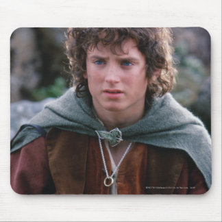 FRODO™ MOUSE PAD