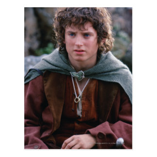 Frodo Post Cards