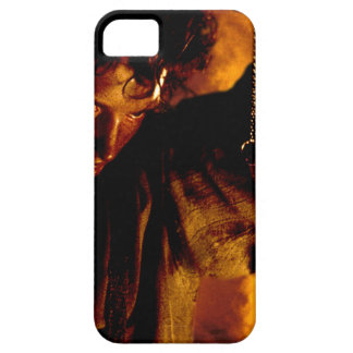 FRODO™ Stares at Ring iPhone SE/5/5s Case