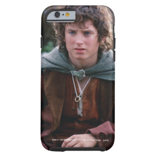 FRODO™ TOUGH iPhone 6 CASE