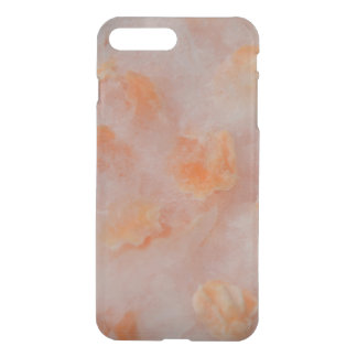 Froen carrots phone case