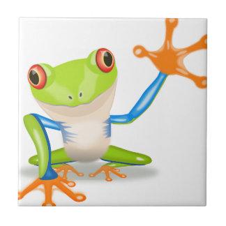 frog-1526 tiles