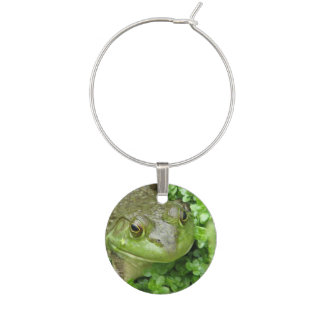 frog-1.jpg wine glass charm