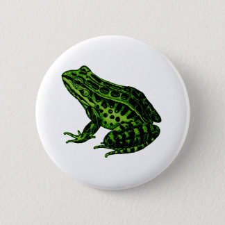 Frog 2 button