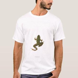 Frog 2 T-Shirt