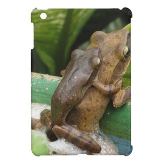frog-44.jpg case for the iPad mini