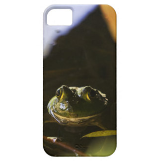 Frog 4 Barely There Case - Mate Case