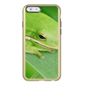 frog-64.jpg funda para iPhone 6 plus incipio feather shine