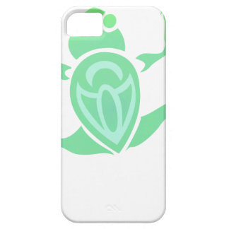 Frog Art iPhone 5 Covers