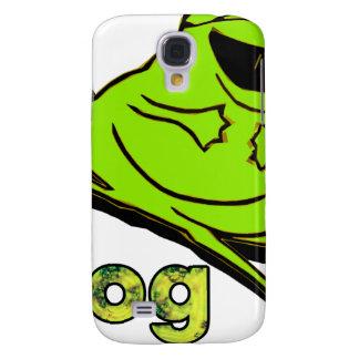 Frog HTC Vivid Cases