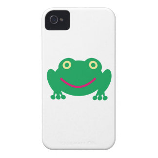 frog iPhone 4 case