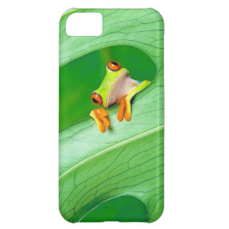 frog case for iPhone 5C