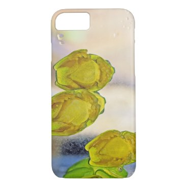 Frog iPhone 8/7 Case