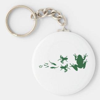frog-evolution.png keychain