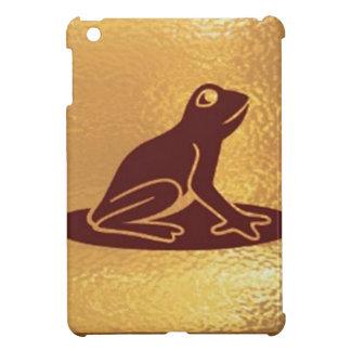 FROG FROGGY iPad MINI CASES